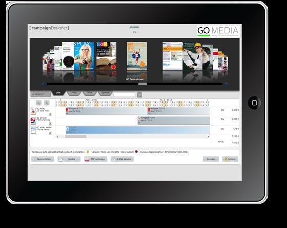 iPad-2-cD2